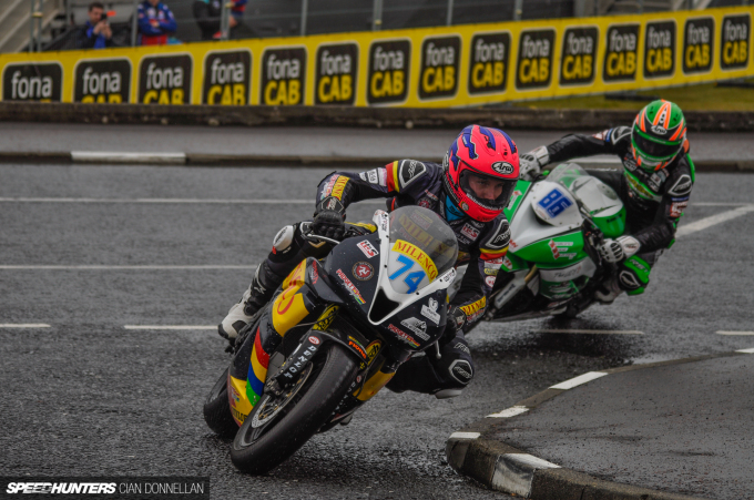 NW200_Rainy_Saturday_2019_by_Cian_Donnellan  (141)