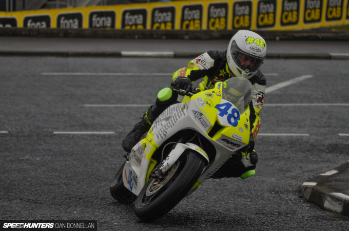 NW200_Rainy_Saturday_2019_by_Cian_Donnellan  (148)