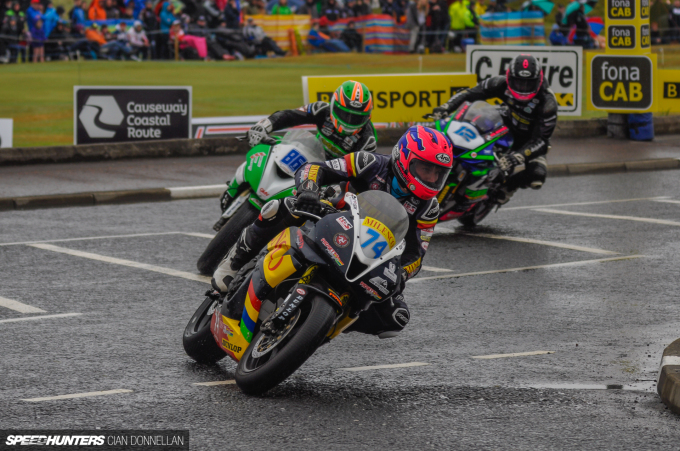 NW200_Rainy_Saturday_2019_by_Cian_Donnellan  (150)