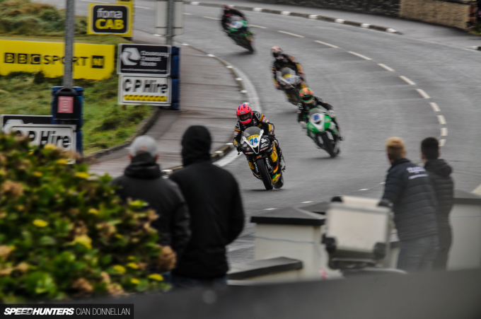 NW200_Rainy_Saturday_2019_by_Cian_Donnellan  (152)
