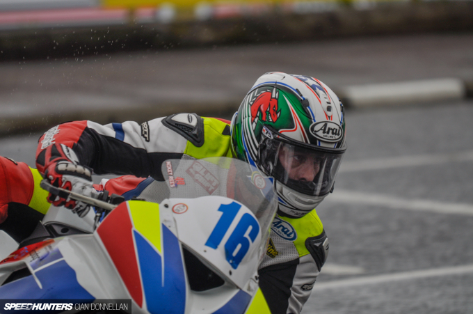NW200_Rainy_Saturday_2019_by_Cian_Donnellan  (153)