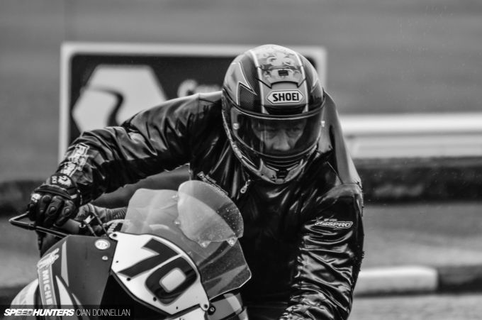 NW200_Rainy_Saturday_2019_by_Cian_Donnellan  (154)