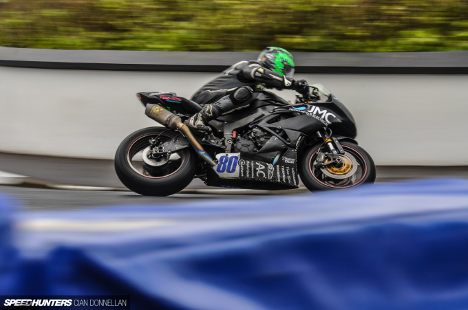 NW200_Rainy_Saturday_2019_by_Cian_Donnellan  (156)