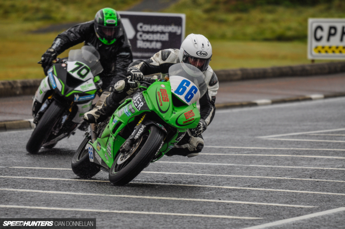 NW200_Rainy_Saturday_2019_by_Cian_Donnellan  (159)