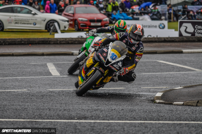 NW200_Rainy_Saturday_2019_by_Cian_Donnellan  (161)