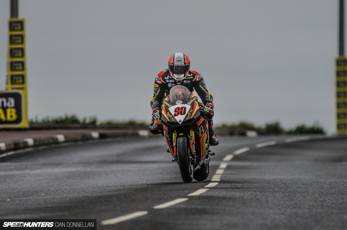 NW200_Rainy_Saturday_2019_by_Cian_Donnellan  (163)