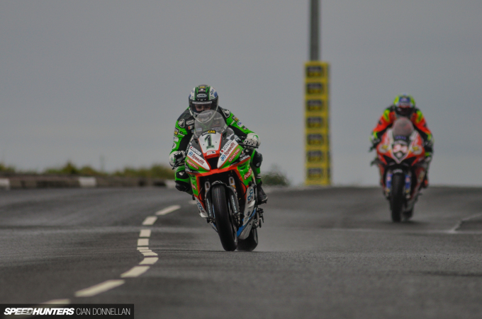 NW200_Rainy_Saturday_2019_by_Cian_Donnellan  (165)