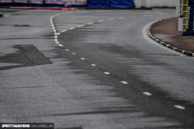 NW200_Rainy_Saturday_2019_by_Cian_Donnellan  (167)