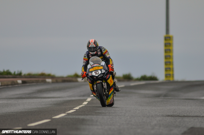 NW200_Rainy_Saturday_2019_by_Cian_Donnellan  (169)