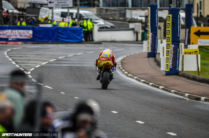 NW200_Rainy_Saturday_2019_by_Cian_Donnellan  (173)
