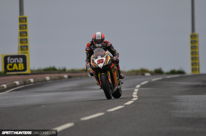 NW200_Rainy_Saturday_2019_by_Cian_Donnellan  (175)