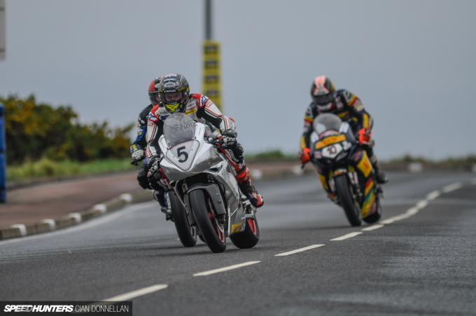 NW200_Rainy_Saturday_2019_by_Cian_Donnellan  (172)