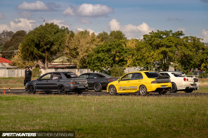 Dragbattle2019_Everingham_Speedhunters_ (16)