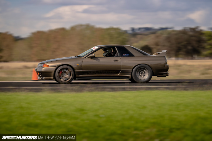 Dragbattle2019_Everingham_Speedhunters_ (20)