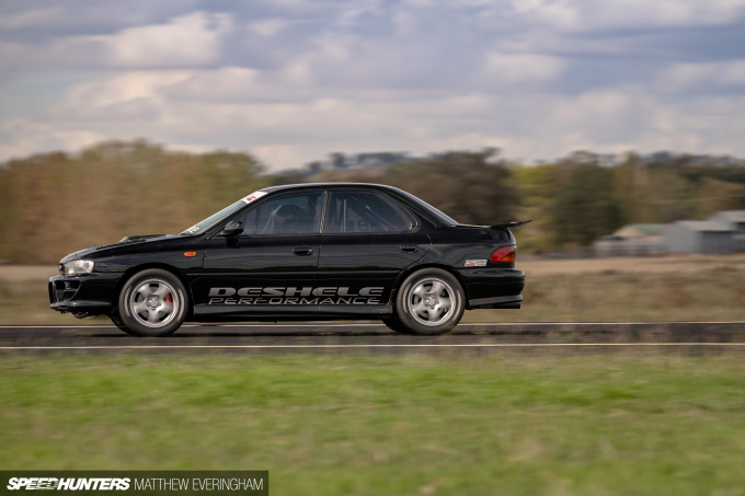 Dragbattle2019_Everingham_Speedhunters_ (25)