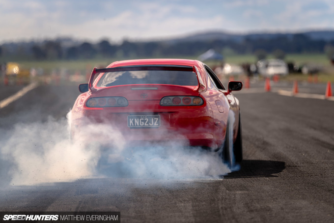 Dragbattle2019_Everingham_Speedhunters_ (28)