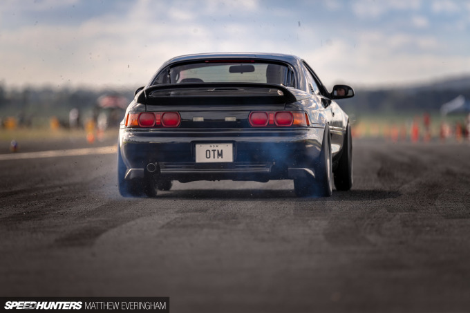 Dragbattle2019_Everingham_Speedhunters_ (33)