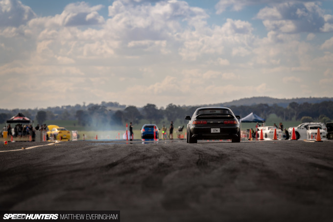 Dragbattle2019_Everingham_Speedhunters_ (34)