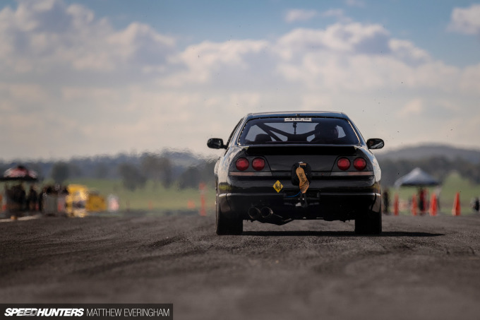 Dragbattle2019_Everingham_Speedhunters_ (38)