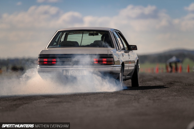 Dragbattle2019_Everingham_Speedhunters_ (39)