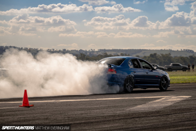 Dragbattle2019_Everingham_Speedhunters_ (55)