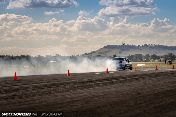 Dragbattle2019_Everingham_Speedhunters_ (58)