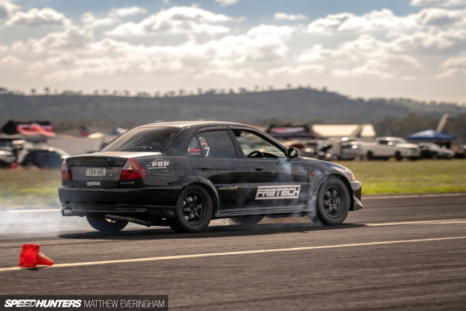 Dragbattle2019_Everingham_Speedhunters_ (62)