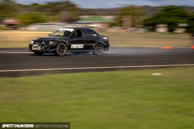 Dragbattle2019_Everingham_Speedhunters_ (69)