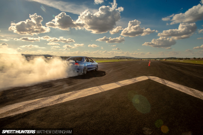 Dragbattle2019_Everingham_Speedhunters_ (89)