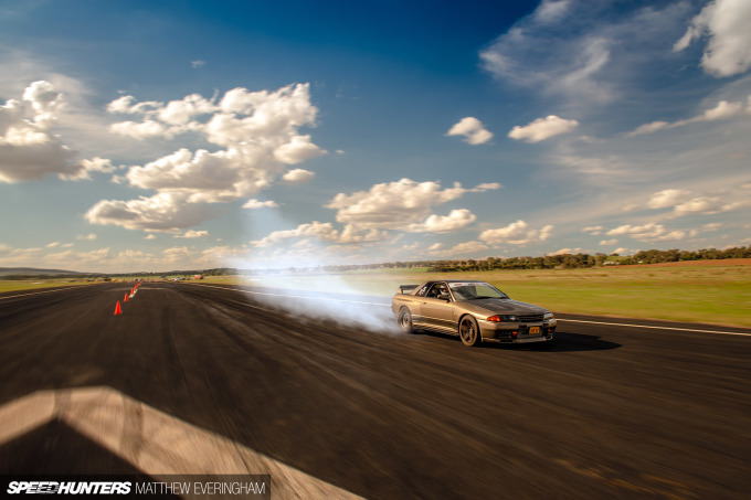 Dragbattle2019_Everingham_Speedhunters_ (91)