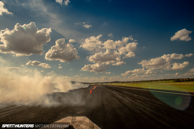 Dragbattle2019_Everingham_Speedhunters_ (95)