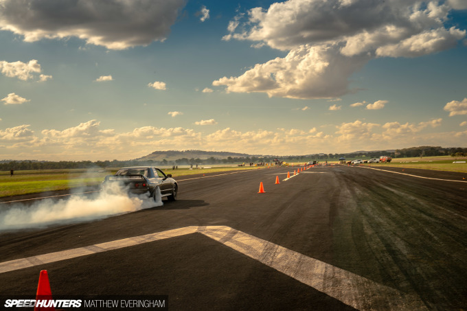 Dragbattle2019_Everingham_Speedhunters_ (96)