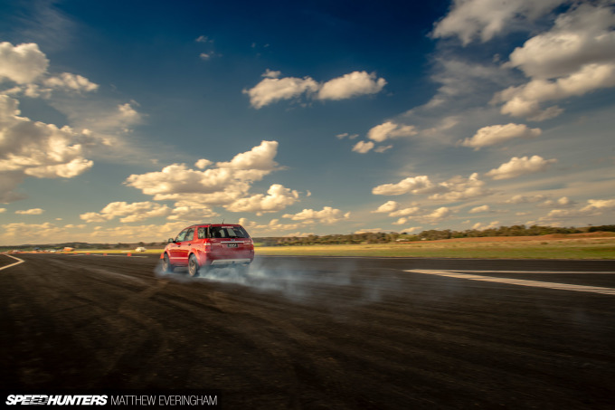Dragbattle2019_Everingham_Speedhunters_ (99)