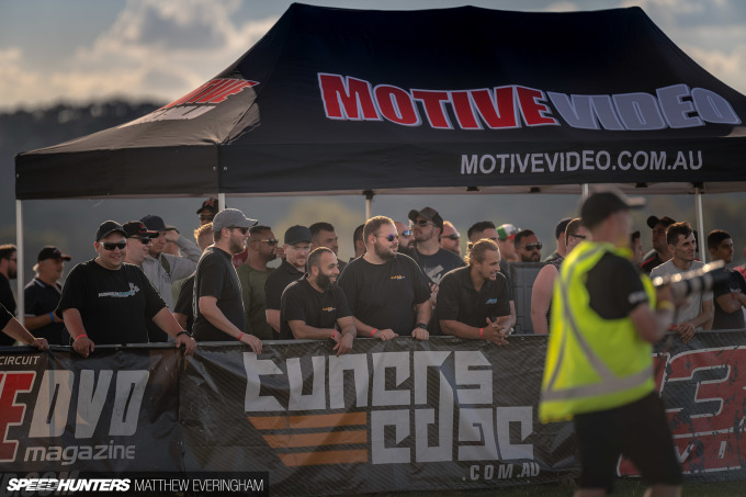 Dragbattle2019_Everingham_Speedhunters_ (105)