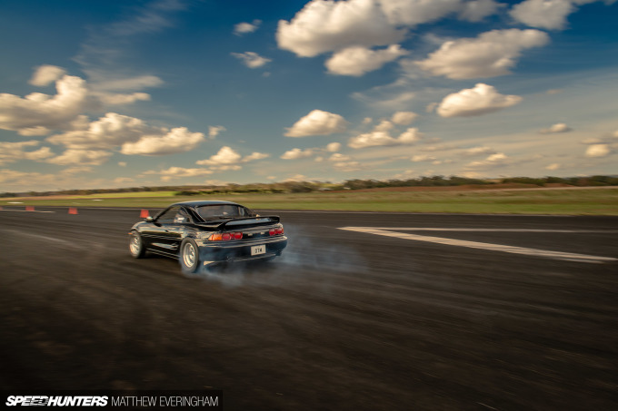 Dragbattle2019_Everingham_Speedhunters_ (104)