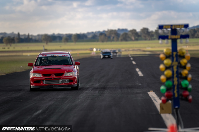 Dragbattle2019_Everingham_Speedhunters_ (107)