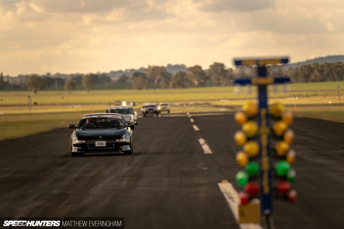 Dragbattle2019_Everingham_Speedhunters_ (109)