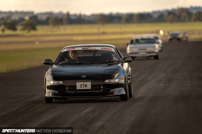 Dragbattle2019_Everingham_Speedhunters_ (110)
