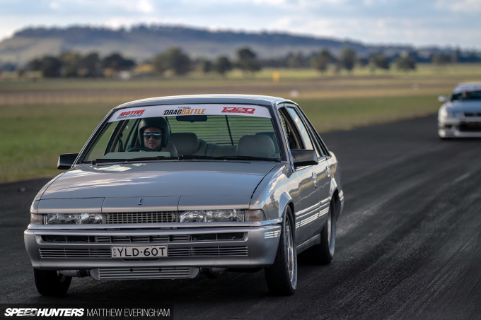 Dragbattle2019_Everingham_Speedhunters_ (111)