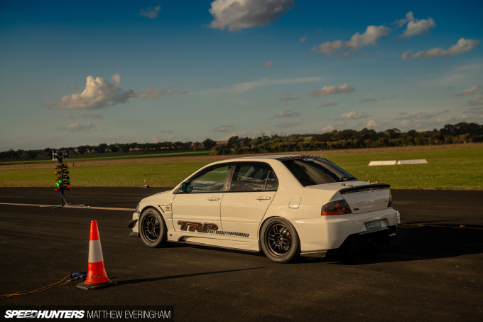 Dragbattle2019_Everingham_Speedhunters_ (114)