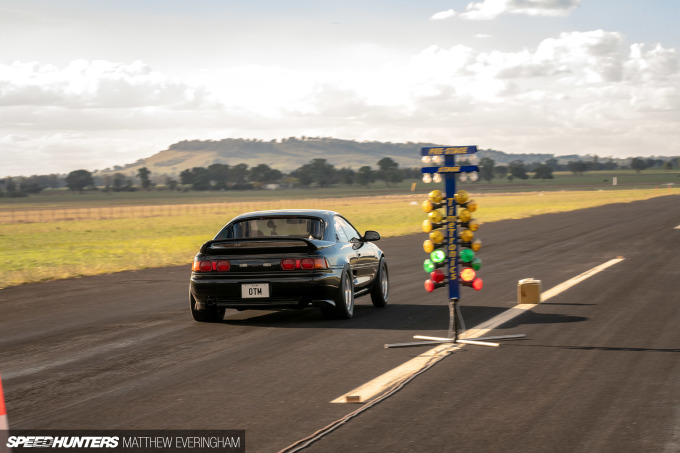 Dragbattle2019_Everingham_Speedhunters_ (124)