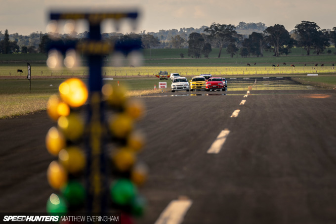 Dragbattle2019_Everingham_Speedhunters_ (129)