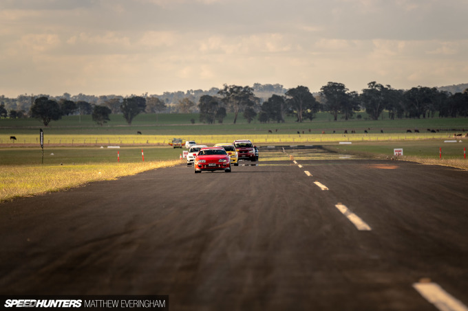 Dragbattle2019_Everingham_Speedhunters_ (130)
