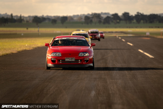 Dragbattle2019_Everingham_Speedhunters_ (132)