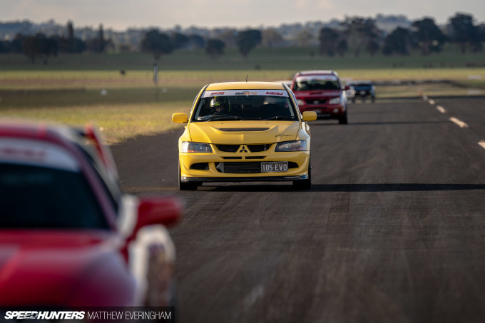 Dragbattle2019_Everingham_Speedhunters_ (134)