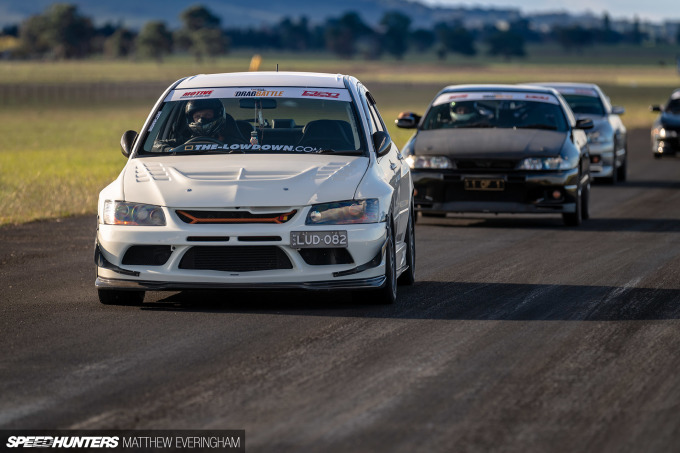 Dragbattle2019_Everingham_Speedhunters_ (137)