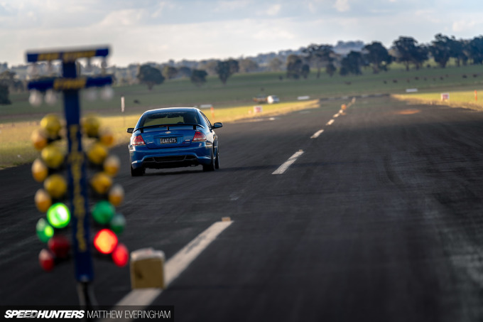Dragbattle2019_Everingham_Speedhunters_ (139)