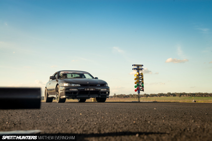 Dragbattle2019_Everingham_Speedhunters_ (141)