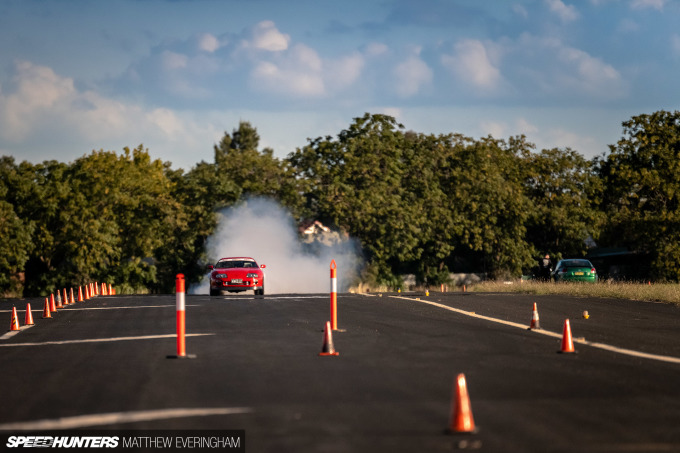 Dragbattle2019_Everingham_Speedhunters_ (143)