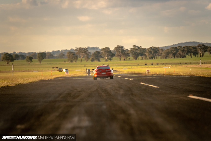 Dragbattle2019_Everingham_Speedhunters_ (149)